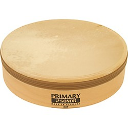 Sonor Primary Hand Percussion (PWB13)