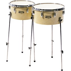 Sonor Primary Timpani (TP16)