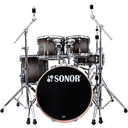 Sonor Select Force Stage 3 5-Piece Shell Pack (SEF STAGE 3 SP WM DF)
