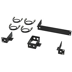 Sony DWZ Series Rack Kit (RMMHRD1)