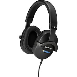 Sony MDR-7510 Professional Headphone (MDR7510)