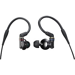 Sony MDR-7550 In Ear Monitor Headphone (MDR7550)