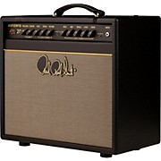 PRS Sonzera 20 20W 1x12 Tube Guitar Combo Amplifier