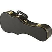 Musician's Gear Soprano Ukulele Case