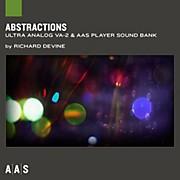 AAS Sound Bank Series Chromaphone 2 - Cardinals