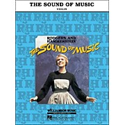 Hal Leonard Sound Of Music for Violin