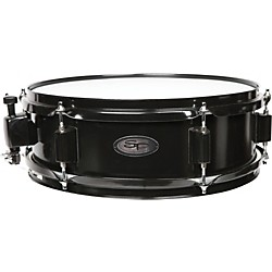 Sound Percussion Piccolo Snare Drum (SP4513BB)