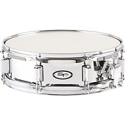 Sound Percussion Piccolo Snare Drum (SP4514CC)