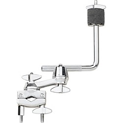 Sound Percussion SPC23 Micro Cymbal Arm Clamp (PA-ACMGC-SP)