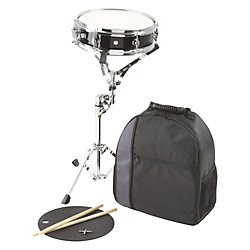 Sound Percussion Student Snare Drum Kit (DK12D)