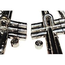 Curry Sound Sleeve Magnum C Caps for Trumpet