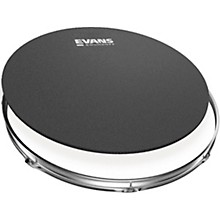 Evans SoundOff Drum Mute