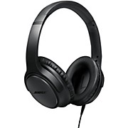 Bose SoundTrue Around-Ear Headphones II (Android Devices)
