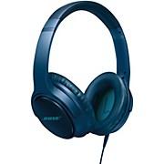 Bose SoundTrue® Around-Ear Headphones II (Apple)