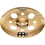 Meinl Soundcaster Custom Piccolo Trash China Cymbal