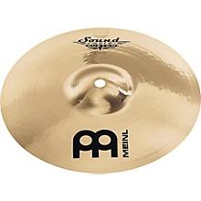 Meinl Soundcaster Custom Splash Cymbal