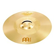 Meinl Soundcaster Fusion Powerful Crash