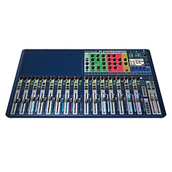 Soundcraft Si Expression 3 Digital Mixer (5028964)