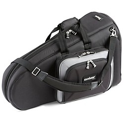 Soundwear Performer Euphonium Bag (EU-01)
