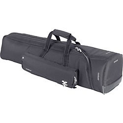 Soundwear Performer Tenor Trombone Bag (TP-01)