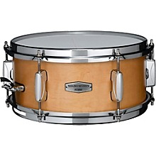 Tama Soundworks Maple Snare Drum