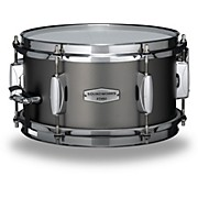 Tama Soundworks Steel Snare Drum