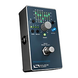 Source Audio Source Audio Programmable EQ (SA170)