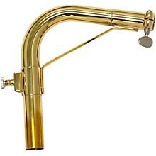 Jupiter Sousaphone Necks and Tuning Bits