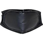 Yamaha Sousaphone Protector Pads