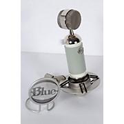 BLUE Spark Condenser Mic- Sage Green