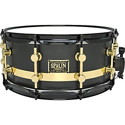 Spaun Maple Snare (C5514SC-SMCS)