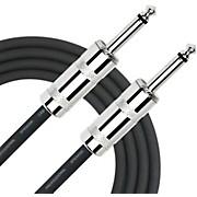 "KIRLIN Speaker Cable - 1/4"" Mono Plug - 1/4"" Mono Plug"