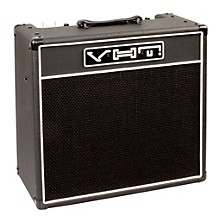"VHT Special 12/20 RT 20W 1x12"" Tube Guitar Combo Amp"
