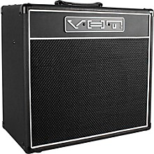 VHT Special 6 Ultra 6W 1x12 Hand-Wired Tube Guitar Combo Amp