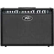 Peavey Special Chorus 212 Guitar Amplifier