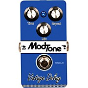 Modtone Special Edition Analog Delay