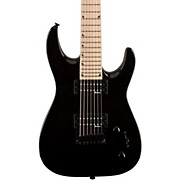 Jackson Special Edition JS22-7 DKA-M Dinky 7-String Electric Guitar