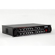 Engl Special Edition Preamp E 570