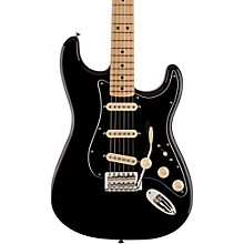 Fender Special Edition Standard Stratocaster Electric Guitar