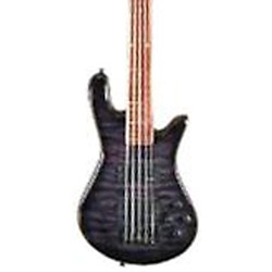Spector Legend Classic 5-String Bass (LEGEND5CLSSG)
