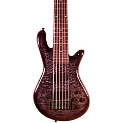 Spector Legend Classic 6-String Bass (LEGEND6CLSSG)