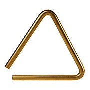 Black Swamp Percussion Spectrum Triangle