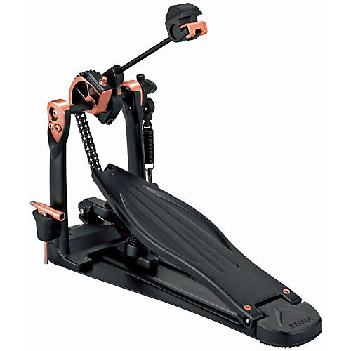 Tama Speed Cobra Limited Bass Drum Pedal-thumbnail