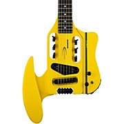 Traveler Guitar Speedster Hot Rod Electric Travel Guitar