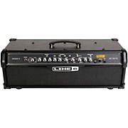 Line 6 Spider IV HD150 150W Guitar Amp Head