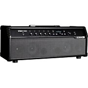 Line 6 Spider V 240H 240W 2x4 Guitar Amp Head