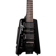 Steinberger Spirit GT-Pro L/H Deluxe Electric Guitar