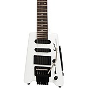 Steinberger Spirit GT-Pro Standard Electric Guitar