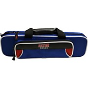Gator Spirit Series Lightweight Flute Case