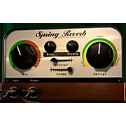 Softube Spring Reverb Software Download